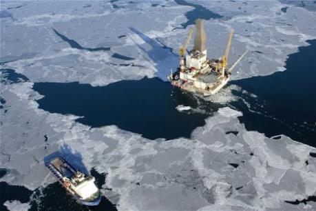 Giá dầu thấp - Cơ hội để Nga cải cách nền kinh tế
