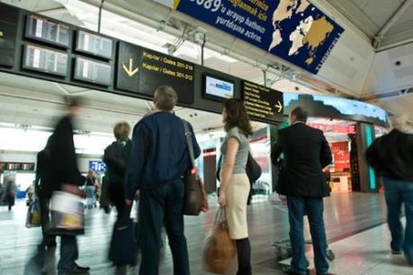 Vụ đảo chính ở Thổ Nhĩ Kỳ: EU chưa thể miễn thị thực cho Thổ Nhĩ Kỳ