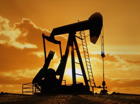 Giá dầu tiếp tục hạ tại thị trường châu Á