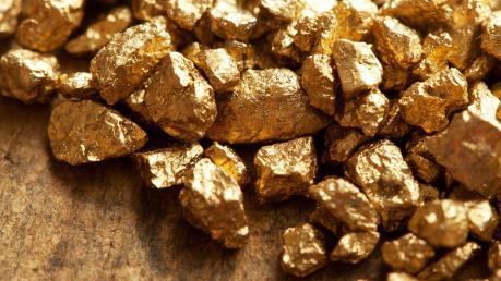 Thị trường vàng ảm đạm khi tình hình Thổ Nhĩ Kỳ lắng dịu