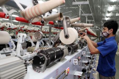 WB: Triển vọng kinh tế trung hạn của Việt Nam sẽ được cải thiện