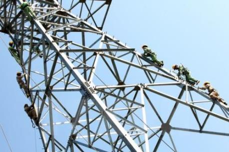 Thái Lan có thể sẽ mua thêm điện từ Lào