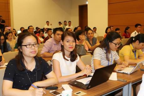 Kỳ họp thứ nhất, Quốc hội khóa XIV sẽ xem xét nhiều vấn đề dư luận quan tâm