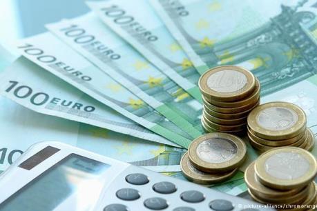 Bồ Đào Nha cố tránh bị trừng phạt do vi phạm cam kết tài chính