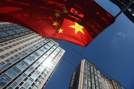 Kinh tế Trung Quốc tăng trưởng ổn định