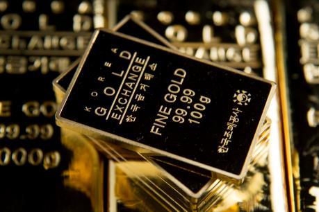 Giá vàng hôm nay 20/7 quanh ngưỡng 36 triệu đồng/lượng