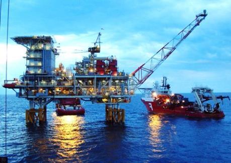 PVN kiểm soát chặt việc đầu tư các dự án trọng điểm