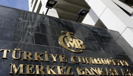 Thổ Nhĩ Kỳ tiếp tục giảm lãi suất