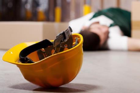 11 ngành, nghề có nguy cơ cao về tai nạn, bệnh nghề nghiệp