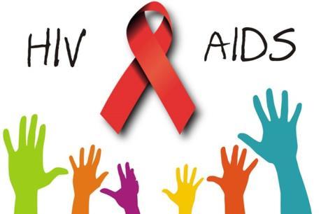 Điều chế thành công vaccine phòng ngừa lây nhiễm HIV mới