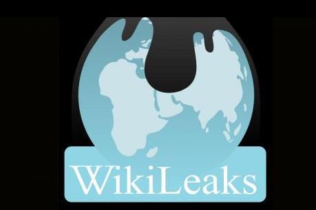 Nhóm công tác LHQ duy trì phán quyết đối với nhà sáng lập Wikileaks