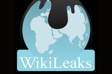 Vụ đảo chính ở Thổ Nhĩ Kỳ: Chính quyền chặn trang mạng WikiLeaks