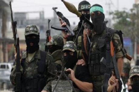 Liên quân quốc tế nhất trí kế hoạch tiêu diệt IS