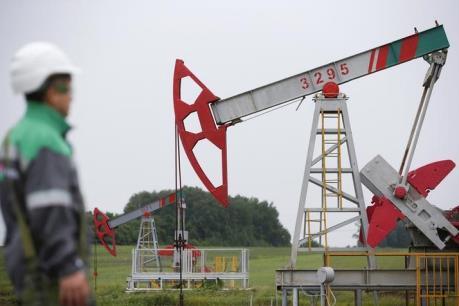 Giá dầu châu Á ngày 21/7: Thị trường năng lượng châu Á khởi sắc