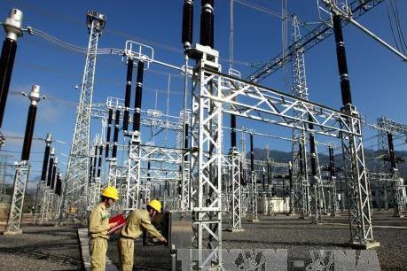 Chỉ đạo của Thủ tướng Chính phủ về vấn đề điện