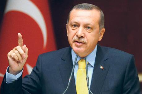 Đức: Phe đối lập yêu cầu ngừng đàm phán gia nhập EU với Thổ Nhĩ Kỳ