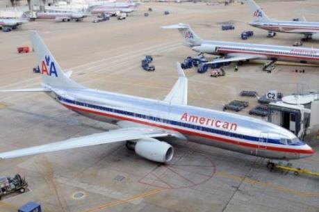 Việc mở đường bay thẳng giữa Cuba và Mỹ gặp trở ngại