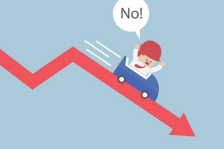 Chứng khoán sáng 22/7: Áp lực bán mạnh ngay từ đầu phiên, VN-Index mất mốc 650 điểm