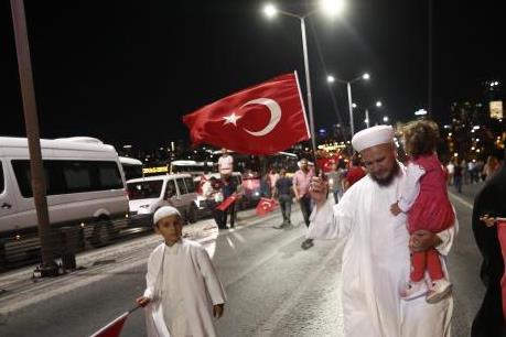 Fitch hạ mức tín nhiệm, Thổ Nhĩ Kỳ đối mặt với lãi suất đi vay cao hơn