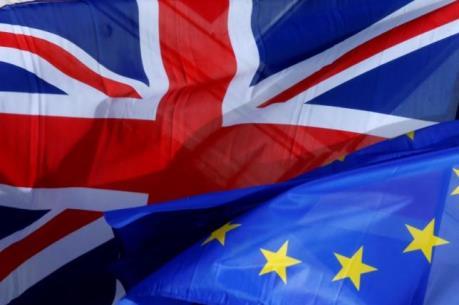 FIREapps: Brexit có thể làm thị trường tiền tệ thiệt hại 35-40 tỷ USD
