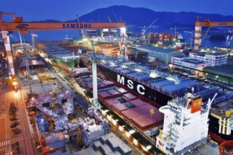 Seoul loan báo kế hoạch ngân sách bổ sung nhằm vực dậy nền kinh tế
