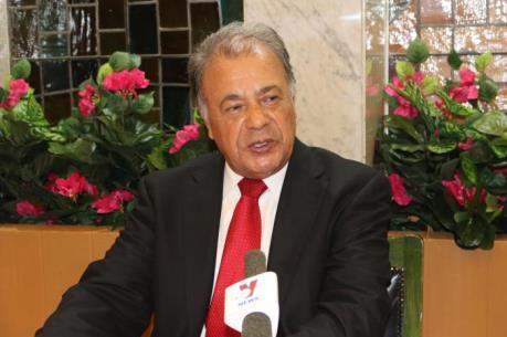 Dư luận Mexico đánh giá cao phán quyết của Tòa Trọng tài về vấn đề Biển Đông
