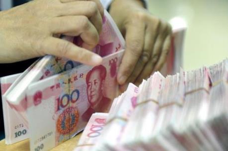 Tổng tài sản của Quỹ đầu tư quốc gia lớn nhất Trung Quốc tăng hơn 4 lần