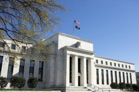 Giới quan sát: Fed không đổi chính sách lãi suất trong cuộc họp tuần tới