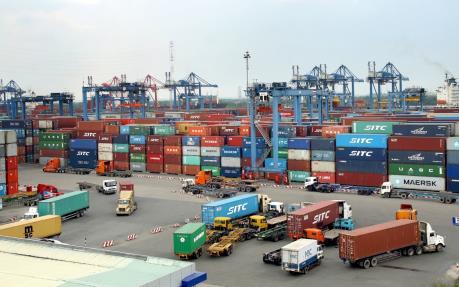 Tăng khả năng dự báo số thu thuế xuất nhập khẩu sát thực tế