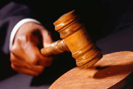 Tuyên án tử hình kẻ gây trọng án ở Thạch Thất, Hà Nội