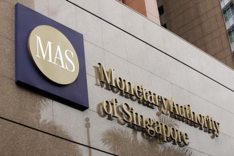 Ngân hàng trung ương Singapore đẩy mạnh kiểm soát hành vi rửa tiền