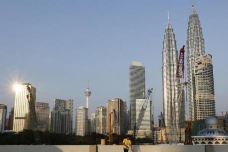 Malaysia cân nhắc khả năng kích thích kinh tế