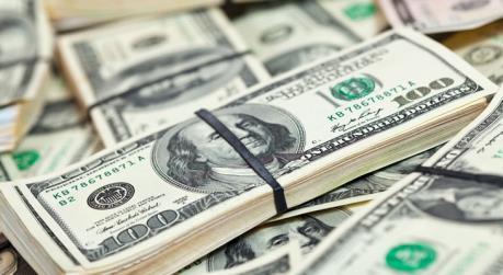 Những diễn biến mới trên thị trường tiền tệ sau động thái của Chính phủ Nhật Bản
