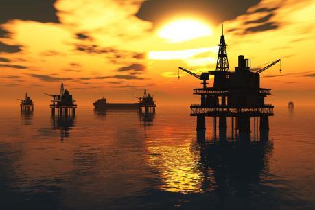 WB nâng dự báo giá dầu thế giới năm 2016