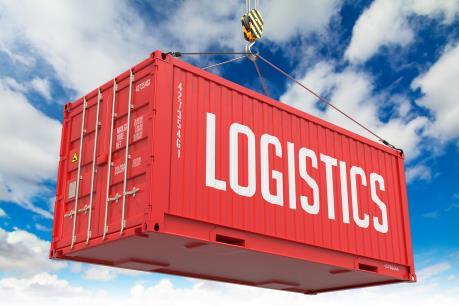 Cần Thơ muốn thu hút đầu tư vào lĩnh vực logistics