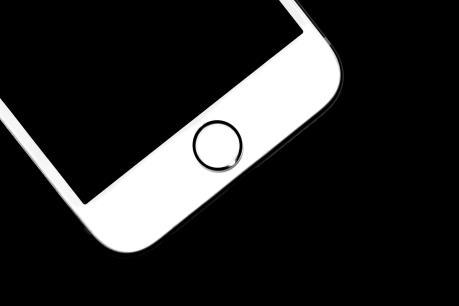 Apple muốn giảm bớt phụ thuộc vào mảng iPhone