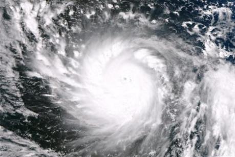 Dự báo thời tiết 29/7: Hình thành áp tháp nhiệt đới ở phía Đông Philippin