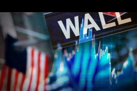 Chứng khoán Mỹ tiếp tục tăng sau khi Fed công bố biên bản cuộc họp tháng Bảy