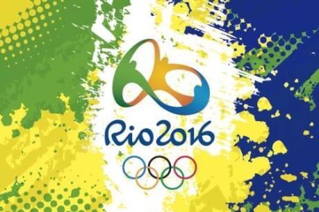"""OLYMPIC 2016: Đẩy nhanh """"xả"""" vé trước giờ G"""