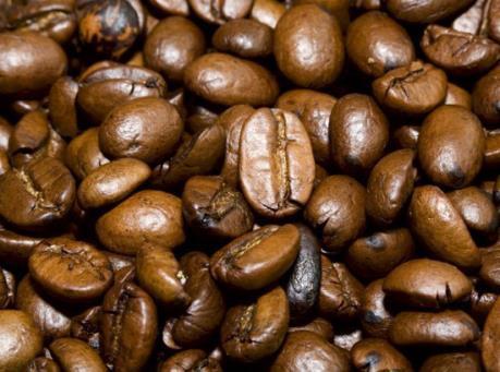 """""""Lên đời"""" cho cà phê Arabica"""