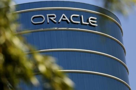 Thương vụ khổng lồ hơn 9 tỷ USD của Oracle