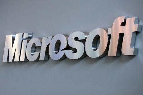 Microsoft lên kế hoạch cắt giảm thêm gần 3.000 lao động