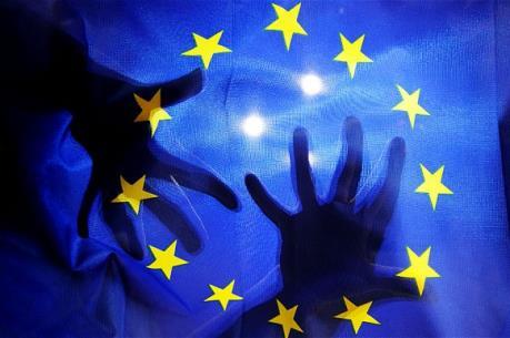 """EU muốn tạo """"cổng trực tuyến"""" kết nối giữa các nước trong khối"""