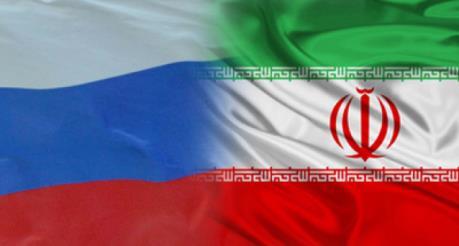 Iran và Nga thúc đẩy kế hoạch hợp chiến lược 5 năm