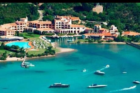 Sardinia, đảo trường thọ
