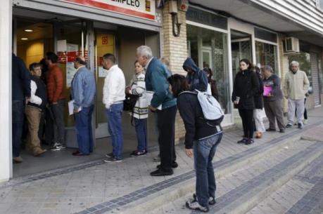 Tây Ban Nha: Kinh tế có nhiều dấu hiệu tích cực