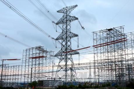 Vốn đầu tư cho ngành điện - Bài 2: Khó cả trong lẫn ngoài