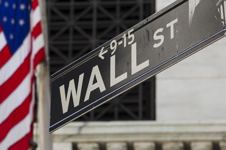 Vấn đề Brexit: Mỹ cảnh báo tác động tới ngành tài chính trong nước