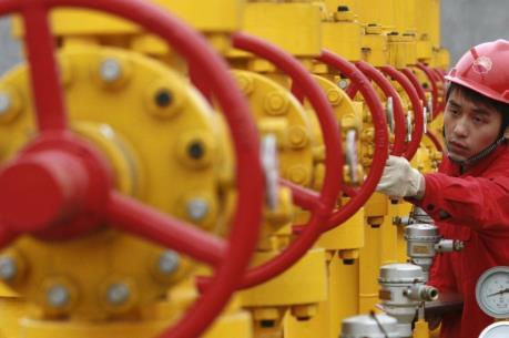 """Tiêu thụ năng lượng của Trung Quốc sẽ đạt """"đỉnh"""" vào năm 2035"""