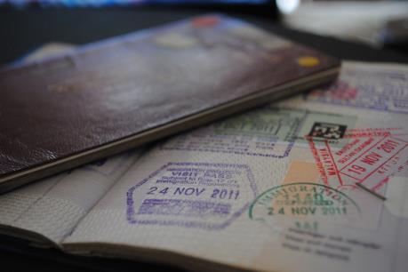 Khuyến cáo công dân Việt Nam khi đi du lịch Nga